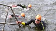 Watermolentriatlon opnieuw groot succes in Hamme