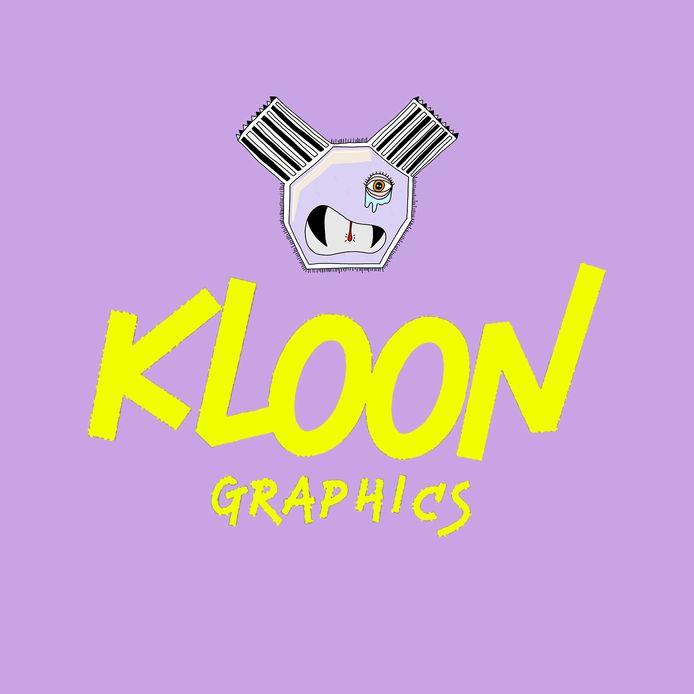 Kloongraphics
