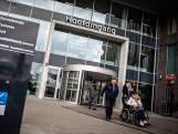 Ruim vijftig inwoners uit de Drechtsteden liggen in het ziekenhuis vanwege het coronavirus