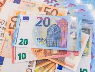 Net geen 116.500 euro Vlaamse subsidies voor bovenlokale cultuurprojecten in de regio