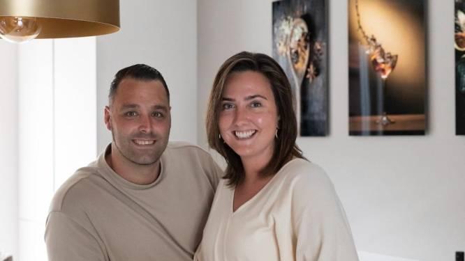 Dordts koppel laat huis helemaal opnieuw inrichten in tv-programma 'Weer verliefd op je huis'