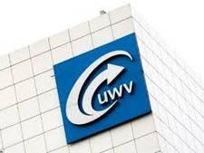 Aantal WW-uitkeringen daalt in West-Brabant; Bergen op Zoom en Roosendaal nog boven landelijk gemiddelde