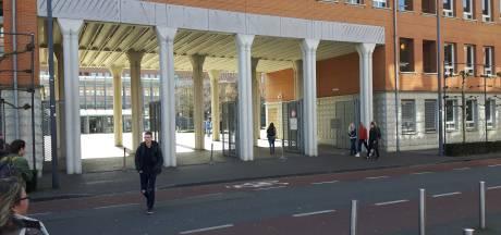Oud-raadslid Reusel en gemeente weer tegenover elkaar in rechtbank