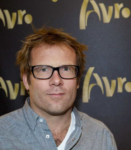 Patrick Lodiers wil DWDD terug op NPO3