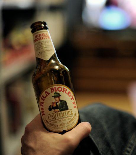 Als het aan Heineken ligt, gaan we deze zomer allemaal dit Italiaanse biertje drinken