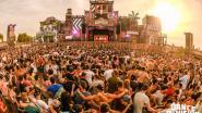 Nieuw dit jaar op Dance D-Vision: een gratis festivaldag voor alle Zottegemnaren
