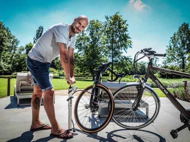 Inspiratie nodig voor je wielervakantie? Onze huisanalist Tom Boonen verklapt zijn favoriete fietsplekken