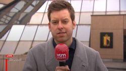 """""""Als werkgroep beslist dat OHL - Beerschot niet doorgaat, redt Waasland Beveren zich"""""""