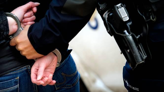 Man (42) opgepakt in vergisontvoeringszaak op verdenking van bezorgen van dreigbrieven