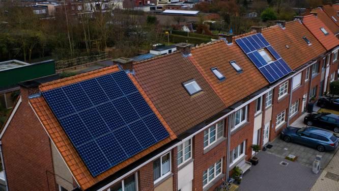 Tijd om uw woning energiezuinig(er) te maken? Zo vindt u de goedkoopste energielening