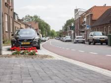 Facelift Moerdijkse Steenweg afgerond: 'Een uitkomst, maar het is hier ook een soort racebaan'