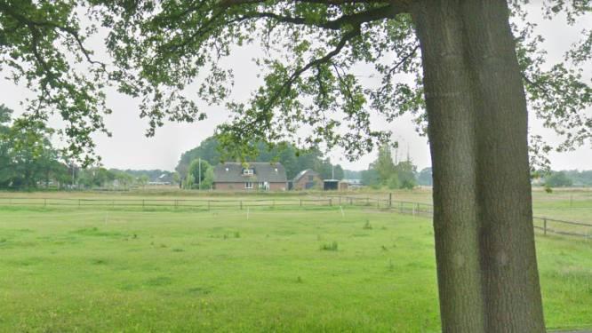 Fundaparel: deze oude woonboerderij in Zwolle is omgetoverd tot een luxe familiehuis