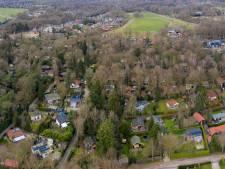 Veertien vakantieparken in Horst worden woonwijk, Kawoepersteeg heeft de primeur