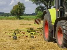 Verbijstering over veranderen landbouwgrond in natuur