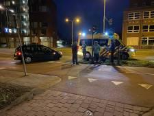 Vrouw in Deventer wordt aangereden door auto: 'Stoplichten deden het niet'