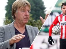 Elfrink & De Mos: 'Ik moet tot de conclusie komen dat PSV een beetje loopt te wandelen en ben zeer teleurgesteld in Schmidt'