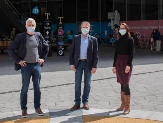"""Turnhouts activeringsbeleid van leefloners werpt zijn vruchten af: """"Na een jaar heeft 80 procent werk"""""""
