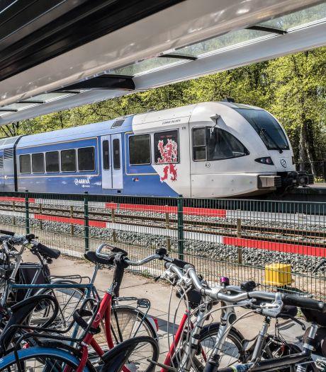 Maaslijn opnieuw duurder: 79 miljoen extra nodig