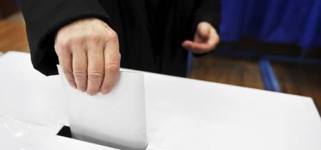 CDA groeit naar acht zetels in Berkelland
