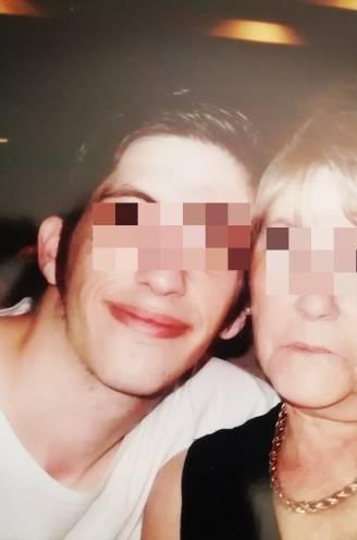Man (29) die eigen moeder (66) neerstak in Blankenberge was al gekend bij politie: vlak voor steekpartij discussieerden ze nog op sociale media