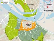 Groot deel gemeenteraad tegen plan wethouder Tiemens: alleen parkeerzones als bewoners willen
