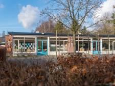 Borkelse basisschool vertoont gebreken: nieuwbouw of renovatie?