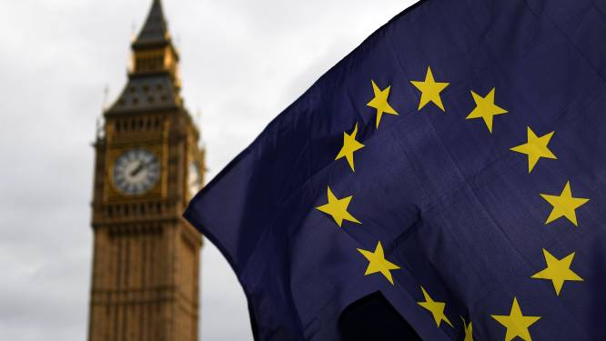 Wetswijziging geeft Brits parlement macht om te beslissen in EU te blijven