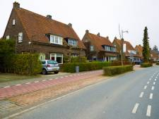 Onderzoek start naar hoe gemeente met Joods bezit omging; Zaltbommel hamert op zorgvuldigheid