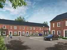 Nieuwe wijk in Zetten flinke stap dichterbij