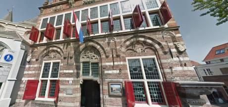 Stadsmuseum Woerden weer iets langer open