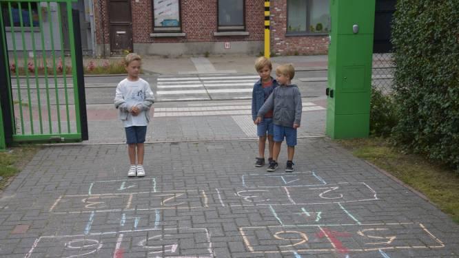 Met tegenzin naar school: 'Geef je kind de ruimte om te vertellen wat er speelt'