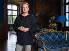 Erica Meiland over drukte, chaos en belletje lellen in Hengelo: 'Heel eerlijk, ik ben eigenlijk doodop'