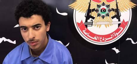 Jongere broer zelfmoordterrorist concert Ariana Grande veroordeeld voor moord op 22 mensen