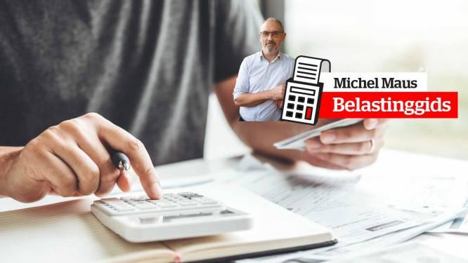 Hoe vul je je belastingbrief zo voordelig mogelijk in? Van thuiswerkvergoeding tot tweede verblijf. Onze expert over de meest gestelde vragen