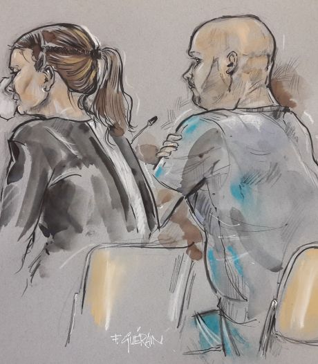 5 jaar cel geëist tegen ouders verwaarloosd jongetje (8)
