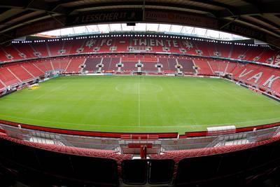 FC Twente pleit voor geduld met besluit over eredivisie: 'Er zijn heel veel factoren'