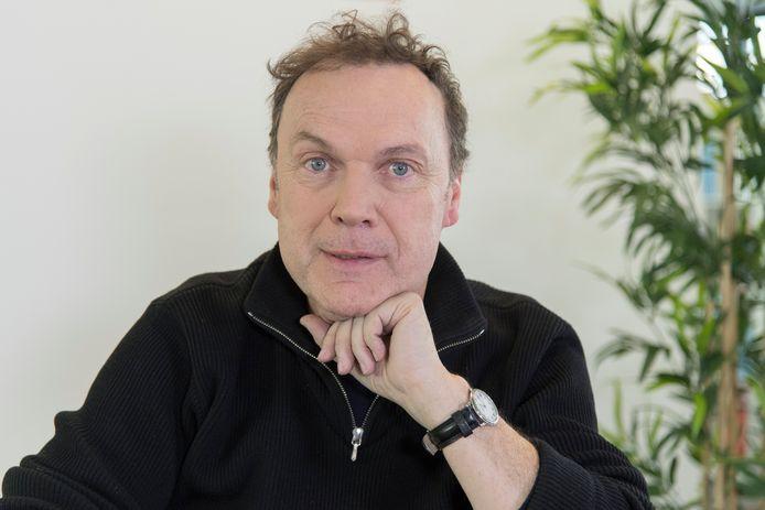 Julien Lepers.