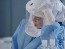 """Le coronavirus s'invite dans """"This is Us"""" et """"Grey's Anatomy"""": est-ce que ça vaut la peine de regarder sachant qu'on subit déjà l'actualité?"""