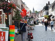 Elburger ondernemers boos op gemeente