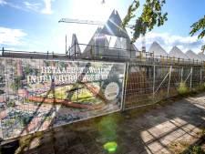 'Miljard van rijk voor corporaties is niet genoeg', zegt regio Eindhoven-Helmond