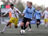 Kan een regionale competitie de oplossing zijn in 2021? 'Meer derby's is altijd goed'