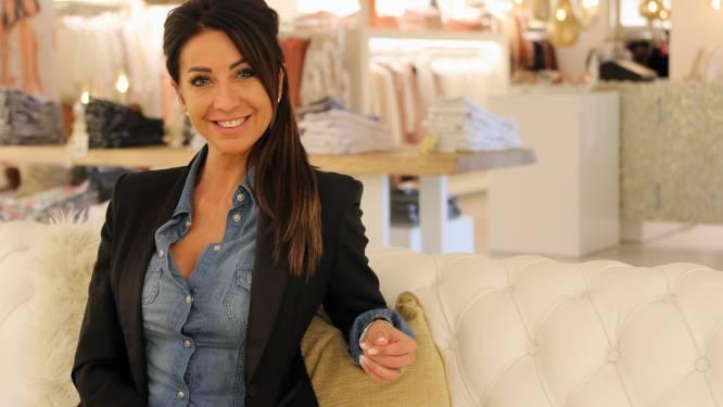 """Romy (37) uit 'The Sky is the Limit' bouwde Mio Caro uit tot een bekende kledingzaak: """"Ik heb voor elke euro moeten knokken"""""""