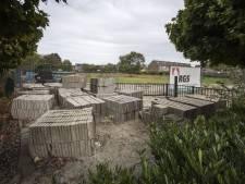 Nieuwe basisschool in Haaksbergen zoekt geld en leerlingen