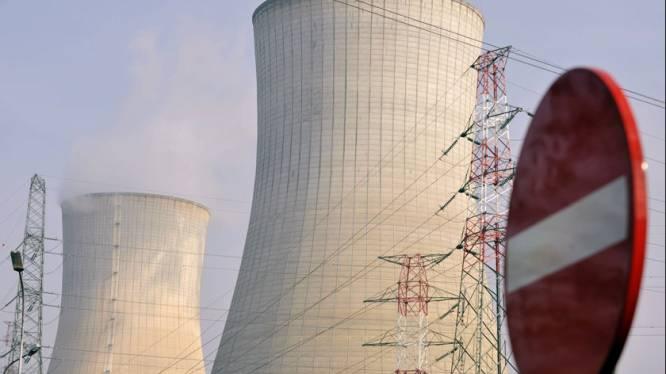 12,5 miljoen voor onderzoek naar veiligheid kerncentrales