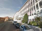 Violente bagarre à l'arme blanche à l'Athénée de Chênée: deux élèves transportées à l'hôpital