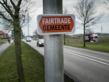 Cuijk nog even niet fairtrade: 'De ene na de andere vrijwilliger haakte af'