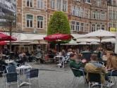 In België zweren ze bij één maatregel: te veel CO2 in het café? Iedereen eruit