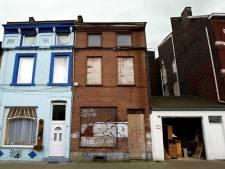 La maison de Marc Dutroux à Marcinelle bientôt détruite