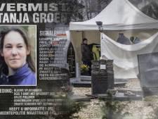 Weer kregen de ouders van Tanja Groen slecht nieuws: 'Dan stort je wereld in'