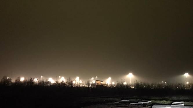 Buren protesteren tegen komst sportpark Dedemsvaart: 'Kotermeerstal niet geschikt'